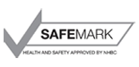 National House Building Council Safemark Approved